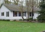Foreclosed Home in Saint Helens 97051 35290 SYKES RD - Property ID: 4246498