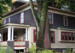 Foreclosed Home in Brattleboro 5301 81 GREEN ST - Property ID: 4246510
