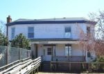 Foreclosed Home in Franklin 23851 34574 SMITHS FERRY RD - Property ID: 4246521