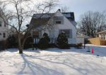 Foreclosed Home in Wickliffe 44092 1716 E 291ST ST - Property ID: 4246544