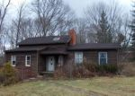 Foreclosed Home in Ravenna 44266 5239 CAMP RD - Property ID: 4246547