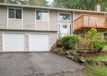 Foreclosed Home in Federal Way 98003 2231 S 308TH ST - Property ID: 4246549