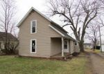 Foreclosed Home in Bellefontaine 43311 1156 S GREENWOOD ST - Property ID: 4246557
