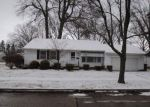 Foreclosed Home in Cleveland 44121 4419 MONTAGANO BLVD - Property ID: 4246559