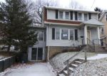 Foreclosed Home in Akron 44314 1710 MANCHESTER RD - Property ID: 4246561