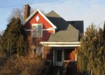 Foreclosed Home in Manitowoc 54220 712 CLEVELAND AVE - Property ID: 4246567