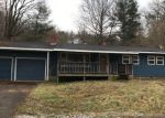 Foreclosed Home in Pomeroy 45769 303 WETZGALL ST - Property ID: 4246578
