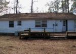 Foreclosed Home in Havelock 28532 202 PINEVIEW ST - Property ID: 4246589