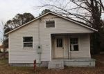 Foreclosed Home in Rocky Mount 27804 511 N VYNE ST - Property ID: 4246598