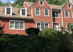 Foreclosed Home in Centerport 11721 18 JUDY CT - Property ID: 4246607