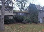 Foreclosed Home in Syracuse 13212 485 PALMER DR - Property ID: 4246613