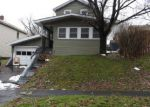 Foreclosed Home in Syracuse 13203 312 DOUGLAS ST - Property ID: 4246620