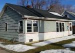 Foreclosed Home in Hamburg 14075 4908 MOUNT VERNON BLVD - Property ID: 4246622