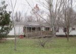 Foreclosed Home in Kingsville 64061 1730 NW 655TH RD - Property ID: 4246657
