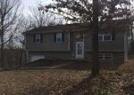 Foreclosed Home in Saint Robert 65584 14910 TURKEY - Property ID: 4246662