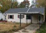 Foreclosed Home in Eldon 65026 311 N CHESTNUT ST - Property ID: 4246664