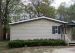 Foreclosed Home in Sunrise Beach 65079 107 PLANTER RD - Property ID: 4246665