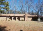 Foreclosed Home in Jackson 39211 1244 GREENBRIAR ST - Property ID: 4246675