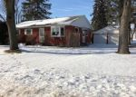 Foreclosed Home in Saint Peter 56082 1610 S 4TH ST - Property ID: 4246684