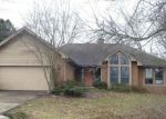 Foreclosed Home in Ann Arbor 48103 4315 SUNDERLAND WAY - Property ID: 4246691