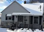 Foreclosed Home in Pontiac 48342 21 N ARDMORE ST - Property ID: 4246700