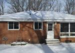 Foreclosed Home in Muskegon 49442 3351 EVANSTON AVE - Property ID: 4246701