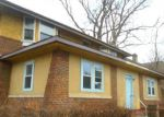 Foreclosed Home in Kalamazoo 49008 2226 S WESTNEDGE AVE - Property ID: 4246706