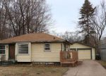 Foreclosed Home in Benton Harbor 49022 513 CHIPPEWA RD - Property ID: 4246721