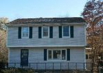 Foreclosed Home in East Bridgewater 2333 74 WHITMAN ST - Property ID: 4246727
