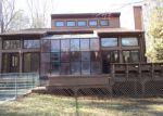 Foreclosed Home in Sturbridge 1566 7 LAUREL HILL RD - Property ID: 4246729