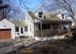 Foreclosed Home in Chicopee 1020 225 COLLEGE ST - Property ID: 4246732