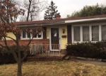 Foreclosed Home in Silver Spring 20906 3303 MAY ST - Property ID: 4246736