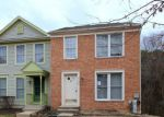 Foreclosed Home in Odenton 21113 2130 COMMISSARY CIR - Property ID: 4246738