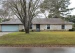 Foreclosed Home in Monroe 71203 5710 BAY OAKS DR - Property ID: 4246757