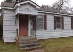 Foreclosed Home in Alexandria 71301 2120 TEXAS AVE - Property ID: 4246760