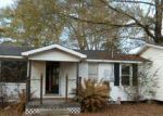 Foreclosed Home in Walker 70785 14317 MCDOUGAL ST - Property ID: 4246765