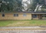 Foreclosed Home in Plaquemine 70764 24410 HOLLY DR - Property ID: 4246766