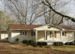 Foreclosed Home in Symsonia 42082 231 CEDAR LN - Property ID: 4246770