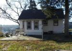 Foreclosed Home in Kansas City 66106 2814 HAZEN AVE - Property ID: 4246789