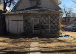 Foreclosed Home in Kansas City 66102 312 N 13TH ST - Property ID: 4246793