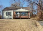 Foreclosed Home in Kansas City 66102 1616 HOLT ST - Property ID: 4246795