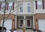 Foreclosed Home in Justice 60458 8232 CONCORD LN UNIT K - Property ID: 4246826