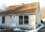 Foreclosed Home in Wonder Lake 60097 7710 BEAVER RD - Property ID: 4246828