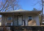 Foreclosed Home in Herrin 62948 1208 N 14TH ST - Property ID: 4246834
