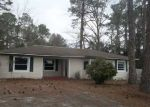 Foreclosed Home in Waycross 31501 813 GOODWIN ST - Property ID: 4246850