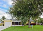 Foreclosed Home in Jupiter 33458 500 DOUGLAS DR - Property ID: 4246881