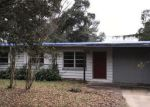 Foreclosed Home in Brandon 33510 509 WHITE OAK AVE - Property ID: 4246902