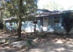 Foreclosed Home in Morriston 32668 16250 SE 67TH PL - Property ID: 4246910
