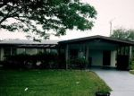 Foreclosed Home in Ellenton 34222 350 WILLOW LN - Property ID: 4246934