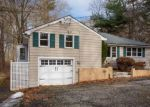 Foreclosed Home in Norwalk 6850 56 NURSERY ST - Property ID: 4246952